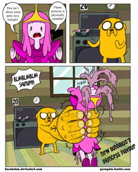 adventure time hentai comics src res