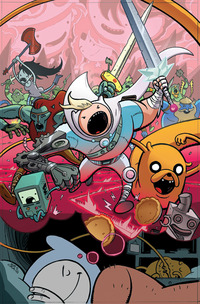 adventure time hentai doujin adventure time cover hentai galleries web cvr