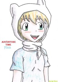 adventure time hentai galleries pre adventure time finn sgt overs ptr morelikethis fanart manga