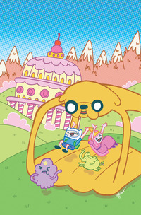 adventure time hentai galleries adventure time cvr web