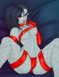 adventure time hentai gallery adventure time marceline himikoko izadore ntart