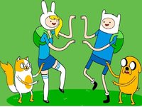 adventure time hentai game preview adventure time finn fionna jake wallpaper marceline