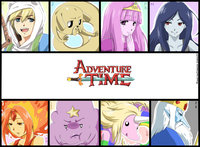 adventure time hentai game photos original adventure time