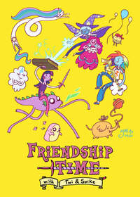 adventure time hentai game photos original friendship time adventure