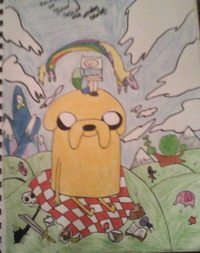 adventure time hentai pictures adventure time drru morelikethis traditional
