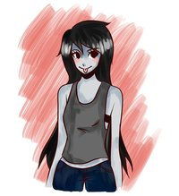 adventure time marceline hentai pre marceline adventure time kisslilsun fear morelikethis manga digital drawings