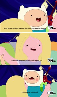adventure time xxx hentai large pictures channel adventure time joke bvozgoi