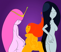 adventure time xxx hentai rule faac