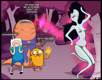 adventuretime hentai adventure time chogori jake pictures album cartoonnetwork pics tagged american erotica sorted hot page