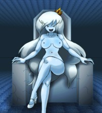 adventuretime hentai adventure time ice queen hentai pictures luscious erotica