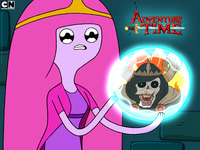 adventuretime hentai cartoonnetwork adventure time princess bubblegum hentai bubble gum cartoon search