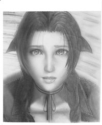 aerith gainsborough hentai pre aerith gainsborough journie morelikethis collections