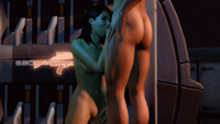 affect 3d hentai ashley williams mass effect cgi hentai media
