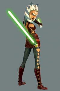 ahsoka hentai game themes metro includes sarkem girl ahsoka tano costume naked