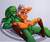 ahsoka hentai hagfish jailbait jedi pictures user page all