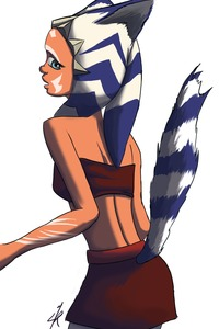 ahsoka star wars hentai catgirl ahsoka raikoh tano hentai xxx torrent search results bittorrent