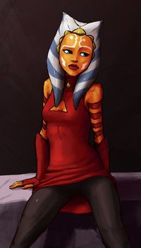 ahsoka tano hentai comic media original ahsoka tano cartoon porn search page