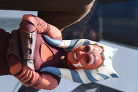 ahsoka tano hentai gallery anime cartoon porn ahsoka tano hentai galleries page