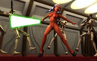 ahsoka tano hentai game mandalore urhajo folyoso ahsoka nude hentai cartoon search