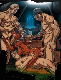 ahsoka tano hentai pics ganassa pictures user ahsoka tano last days page all