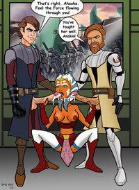 ahsoka tano porn hentai star wars clone ahsoka tano porn cartoon battle