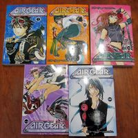 air gear hentai game dffcf cef explore air gear anime