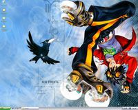air gear hentai game feea explore air gear anime