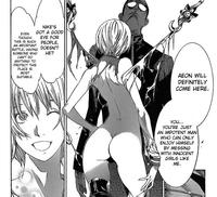 air gear hentai game forums posts
