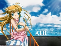air tv hentai air key