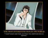 aizen hentai interesting man world aizen grimmjack rsib bleach comments dta did plan know that rukia would bestow