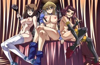 aki yugioh hentai albums userpics aki izayoi akiza alexis rhodes tea gardner users uploaded wallpapers mix size