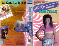 akiza hentai vhswasteland high res vhs covers alyssa milanos teen steam entry