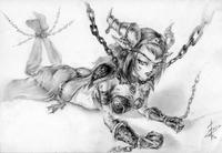 alexstrasza hentai albums wow scetches alexstrasza bondage dragon non nude solo hentai categorized galleries world warcraft