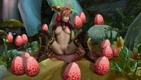 alexstrasza hentai world warcraft alexstrasza castanova wow porn dragon rule data paheal net dfbce antar ysera