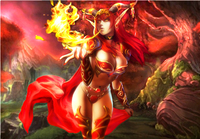 alexstrasza hentai alexstrasza mzqgq shyvana appreciation thread