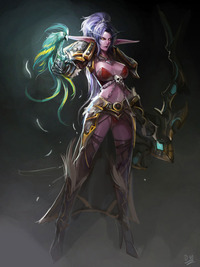 alexstrasza hentai albums world warcraft wowupdate sort night elf solo hentai categorized galleries wow