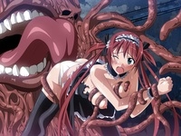 alien tentacles hentai search alien porn