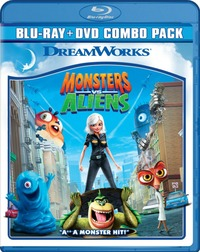 aliens vs monsters hentai media monsters aliens brrip dual audio hindi eng