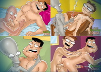 american dad hentai porn media gay hentai cartoons