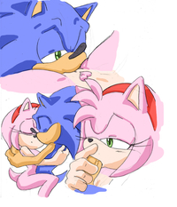 amy rose the hedgehog hentai dcba cfc amy rose sonic team hedgehog randomguy nancher