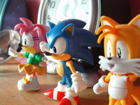 amy sonic hentai figures amy sonic tails janie tiger ecya morelikethis photography misc