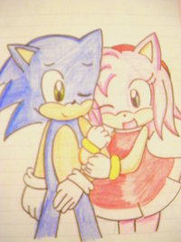 amy sonic hentai sonic amy kary art melly hedgehog drawing hentai