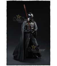 anakin hentai madhouse foto star wars darth vader return anakin skywalker artfx pvc figure
