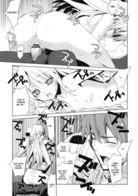 angel beats hentai angel beats hentai manga pictures album