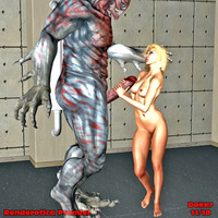 animated hentai sex dmonstersex scj galleries unforgettable shots best animated hentai scenes