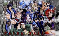 anime fairy tail hentai photos fairy tail anime clubs