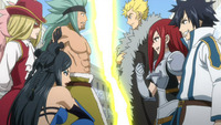 anime hentai fairy tail fairy tail large