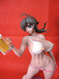 anime hentai figures anime cartoon porn hentai figurines pictures