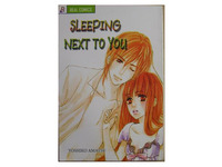 anime hentai komik komik manga anime mangamegastore net hentai real comis sleeping next entry
