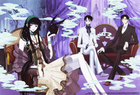 anime hentai little girl aae xxxholic anime